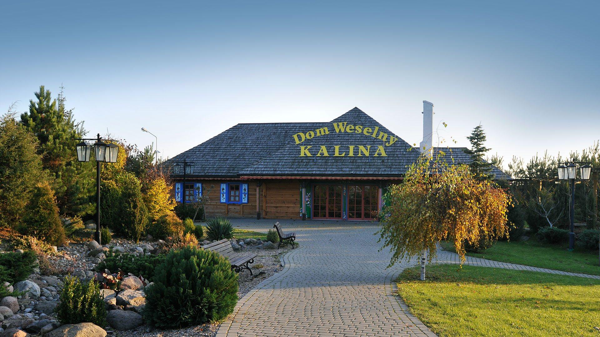 bg2-dom-weselny-kalina