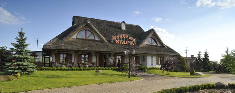 karczma-kalina-foto2
