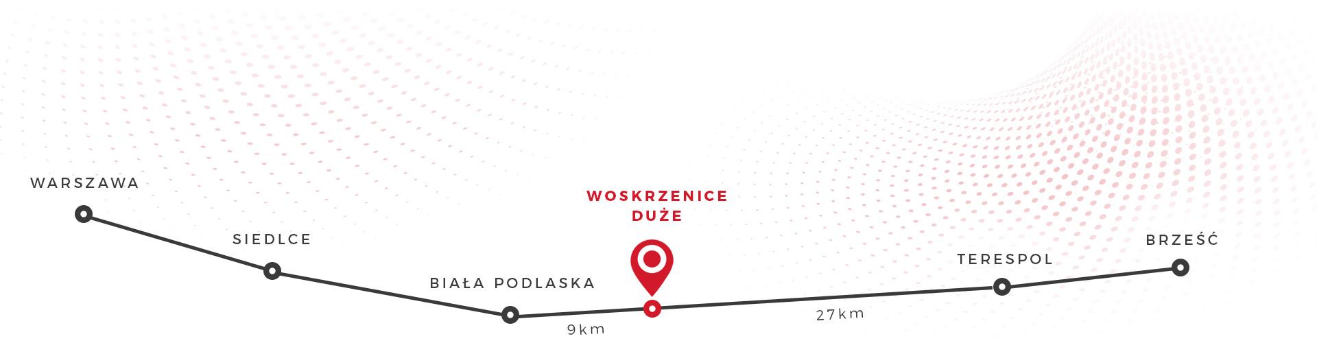 maps-woskrzenice-img